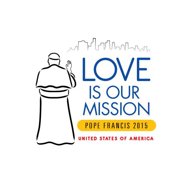 Pro-life Mass & Rosary
